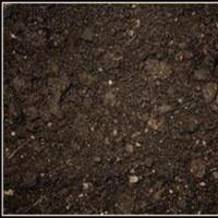 Грунт плодородный, чернозём, перегной с доставкой в Новосибирске.