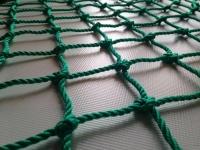 Фасадная сетка 35гр/м2 (2х50)