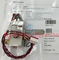 Комплект электромагнитных клапанов Hypertherm 228687