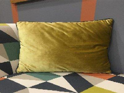 Подушки декоративные, 50х50 см
