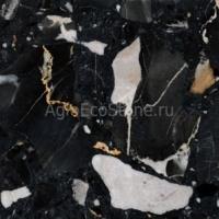 Подоконники из искусственного камня агломерата - аглокварца, агломрамора