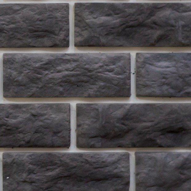 Декоративный искусственный камень Феодал