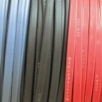 Нагревательные (греющие) кабели