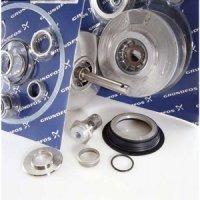Ремкомплект Grundfos Spare, Impeller 250-350 /266 CI