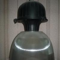 Светильник промышленный РСП51 (ЖСП51,ГСП51)