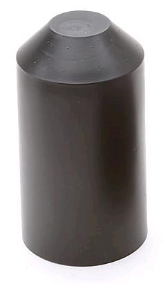 Термоусаживаемый кабельный оконцеватель ОГТ-100/40 (КВТ) (каппа)