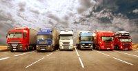Предлагаем услуги по перевозки негабаритных грузов .