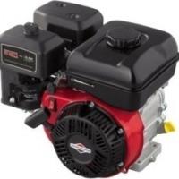 Ремонт и техническое обслуживание двигателей Briggs & Stratton