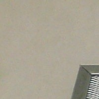 Фильтры панельные для систем вентиляции от производителя.