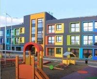 Замеры сопротивления изоляции в детских садах