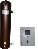 Котлы отопление индукционные электрические