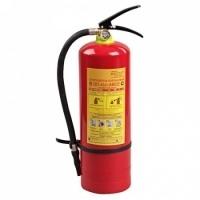 Огнетушители порошковые оп-4 на 5 литров купить оптом