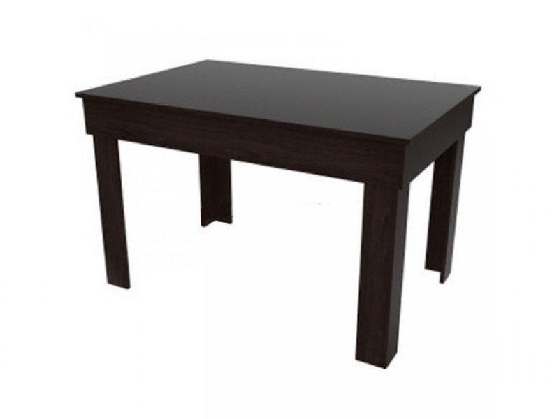 Стол кухонный Альмира 11 АС-11