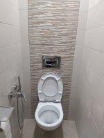 Ремонт ванной комнаты подключ