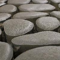 Газонная бетонная решетка Braer Грин Галет