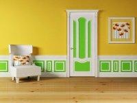 Большой ассортимент недорогих и качественных межкомнатных дверей от фирмы «DOOR2DOOR»