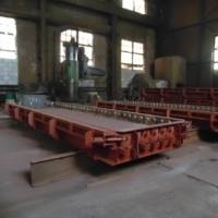 Металлоформы для производства плит ПК-63.15