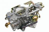 Карбюратор Nissan H15, H20, H25, K15, K21, K25 N16010FY600