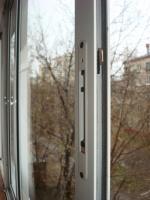 Ремонт окон в Москве и области за 1-3 дня