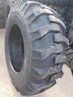 16.9-28 шины для экскаваторов погрузчиков со склада.