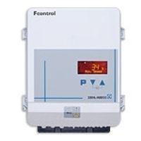 Частотные преобразователи для моторов и вентиляторов