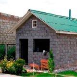 Лесстрой – интернет-портал проектов домов и бань