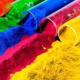 ООО «НПО КРАСКО» – производство лакокрасочных материалов