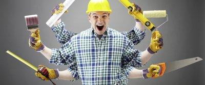 ТОП-5 самых удачных подарков любителю строить от AliExpress