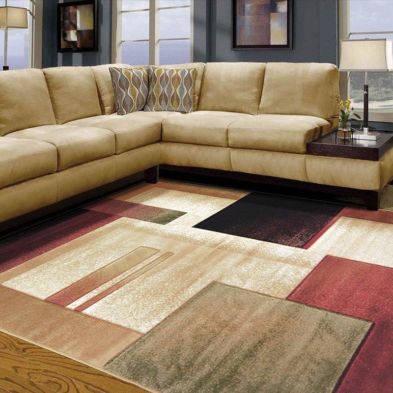 carpet-living-room-034-min