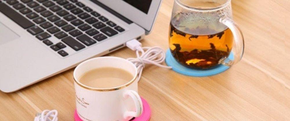 5 чудесных аксессуаров для компьютерного стола с AliExpress