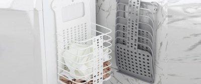 5 полезных аксессуаров для ванной с AliExpress