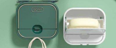 5 хорошеньких находок для ванной с AliExpress