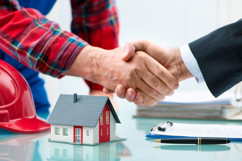 hypotéka-dům_iStock-511728674