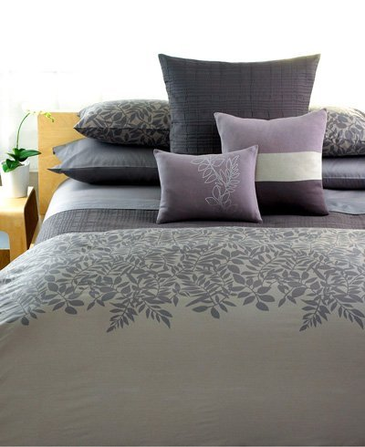 Bed-Cover-Sets-Fabulous-On-Queen-Bedding-Sets-And-Dorm-Bedding-Sets