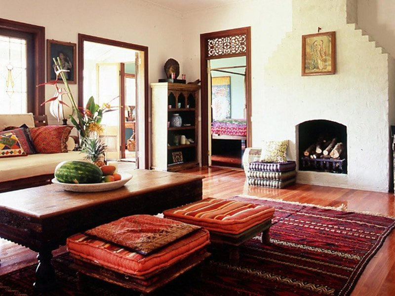 carpet-living-room-08-min