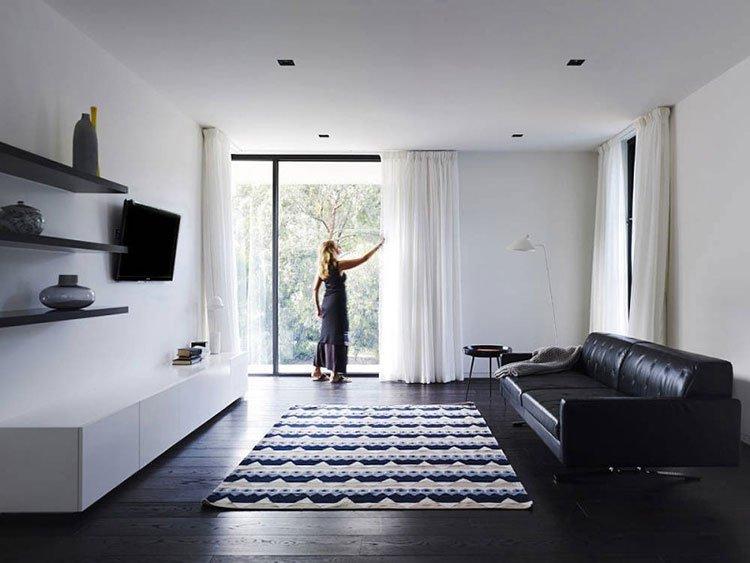 white-interior-photo-021