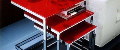 ТОП-5 крутых новинок среди складной мебели от AliExpress