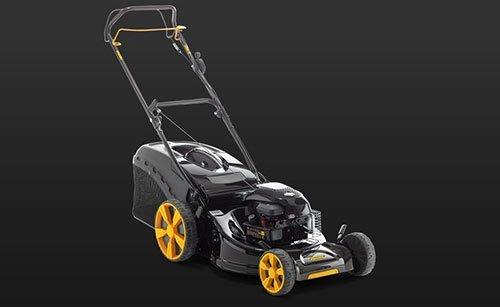 lawnmower-2