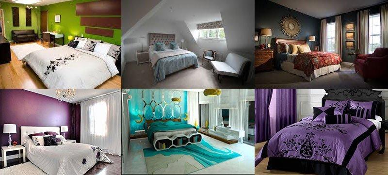color-bedroom-091