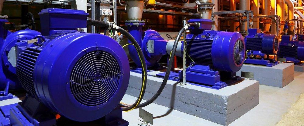 Насосное оборудование, насосы погружные, скваженные, поверхностные, дренажные, циркуляционные