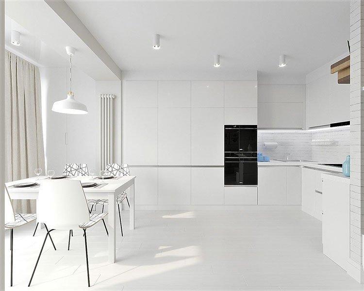 white-interior-photo-047