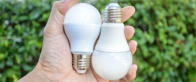 5 ярких и экономных светодиодных ламп для дома с AliExpress