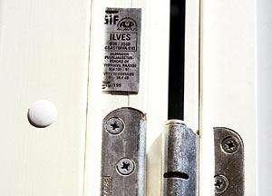 Противопожарные двери, дверь противопожарная металлическая, производство противопожарных дверей