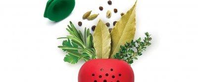 5 силиконовых приблуд для кухни с AiExpress