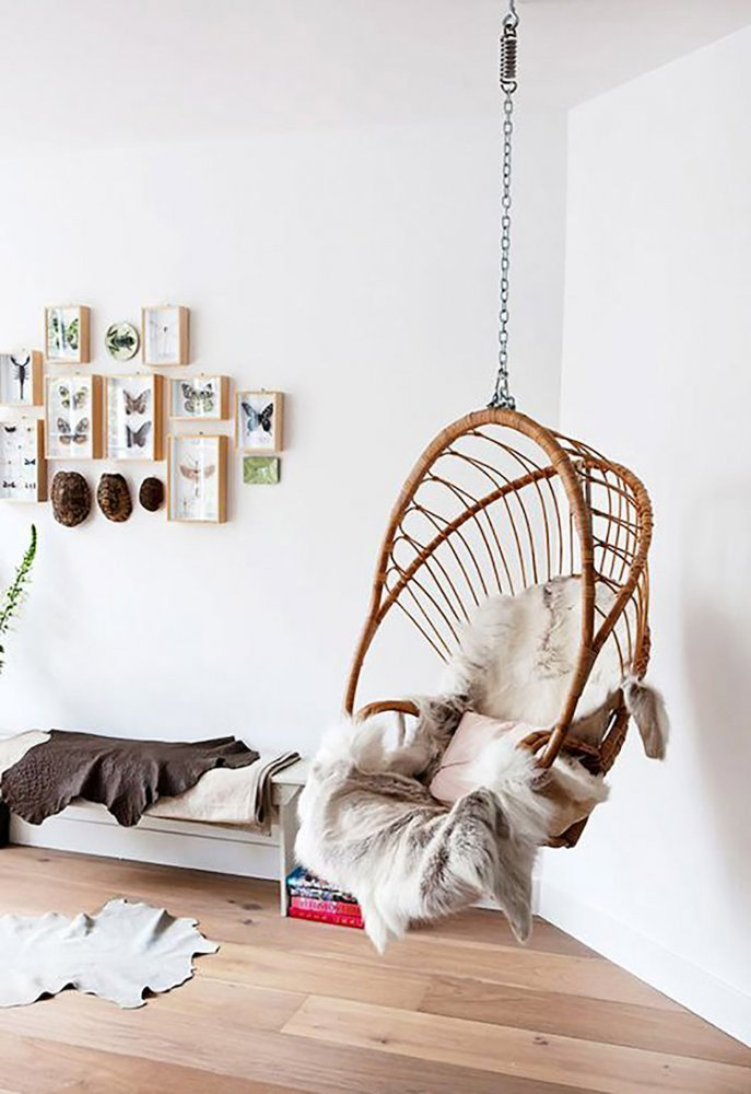 hanging-armchair-011