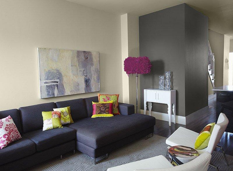 interior-grey-color-013
