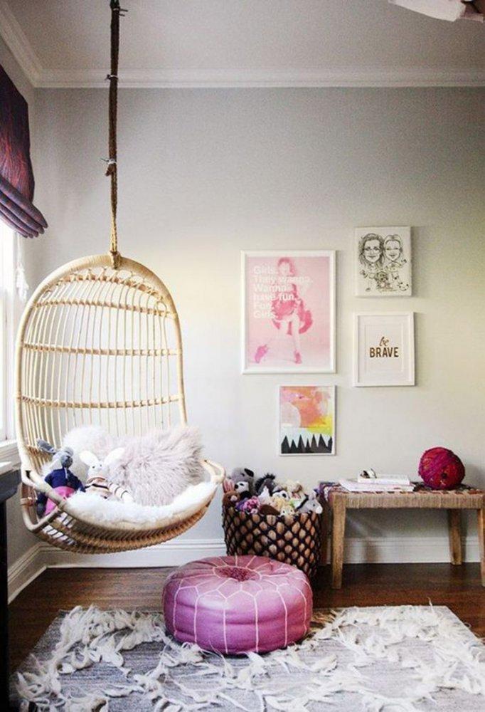hanging-armchair-028