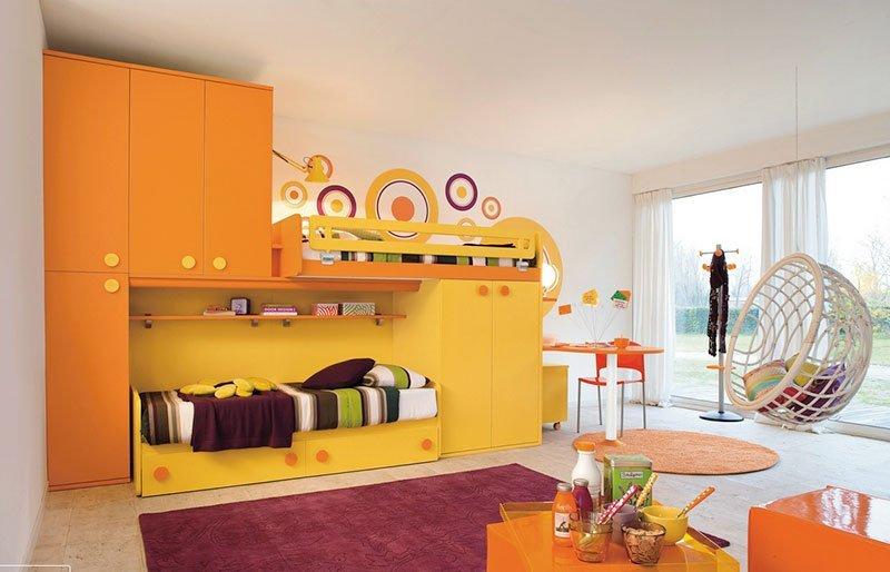 Yellow-Interior-039