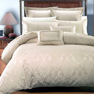 Bed-Cover-Sets-Fresh-On-Baby-Bedding-Sets-And-Daybed-Bedding-Sets