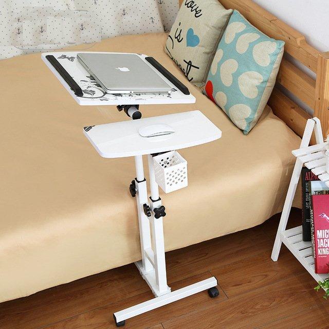 Прикроватный столик для ноутбукаKEANGEL